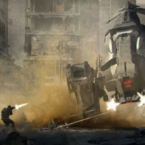 the-scifi-art-of-ed-laag-25