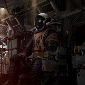 the-scifi-art-of-ed-laag-28