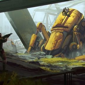 the-scifi-art-of-ed-laag-29