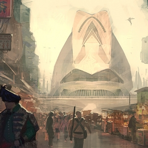 eddie-del-rio-concept-artwork-design