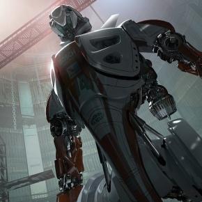 eddie-del-rio-sciencefiction-concept-artist