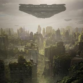 eddie-del-rio-scifi-concept-artist