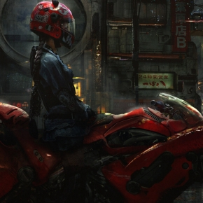 _the-scifi-art-of-eddie-mendoza-03