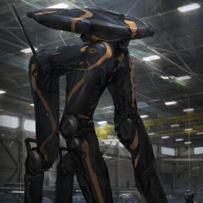 the-scifi-art-of-eddie-mendoza-20
