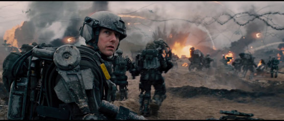 edge-of-tomorrow-trailer-4