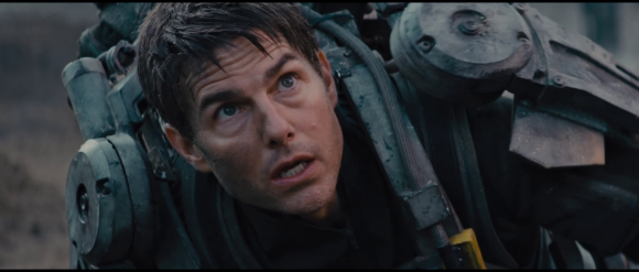 edge-of-tomorrow-trailer-5