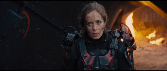 edge-of-tomorrow-trailer-6