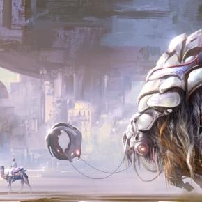 the-scifi-art-of-edvige-faini (12)