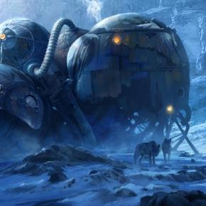 the-scifi-art-of-edvige-faini (13)