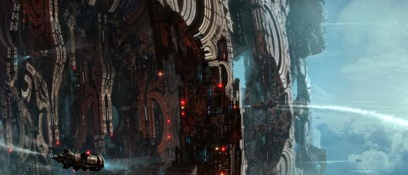 edvige-faini-amazing-sci-fi-art