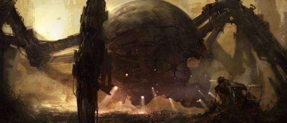 edvige-faini-sci-fi-fantasy-art