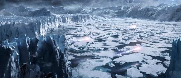 edvige-faini-sci-fi-fantasy-artist-images