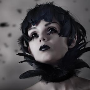 elisanth-black-crow