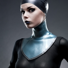 elisanth-black-electra-cosplay