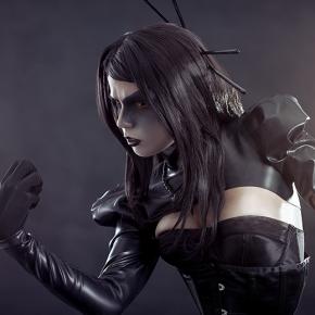 elisanth-black-magic-alternative-model