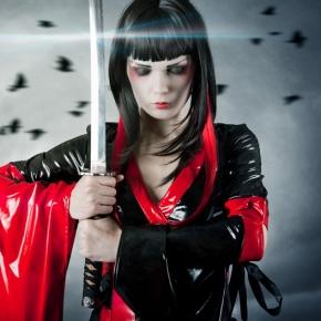 elisanth-katana-cosplay-photo-model