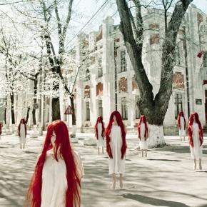 elisanth-psycho-spring