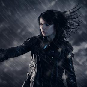 elisanth-underworld-cosplay-model