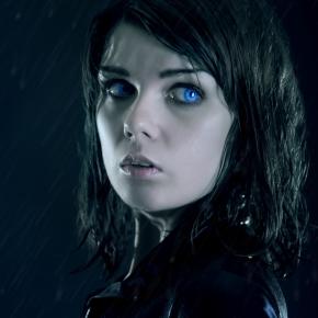 elisanth-underworld-cosplay