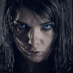 elisanth-underworld-sci-fi-cosplay