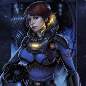 elizabeth-torque-digital-art-8