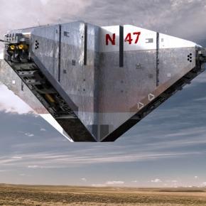 the-scifi-art-of-emrys-ryan-15