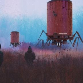 the-scifi-art-of-emrys-ryan-2
