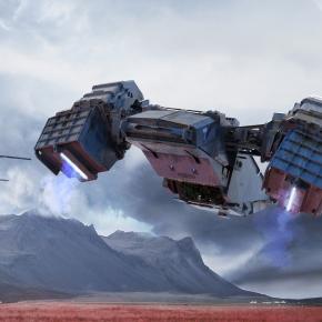 the-scifi-art-of-emrys-ryan-3