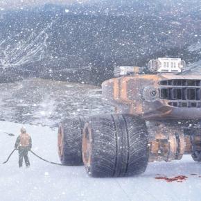 the-scifi-art-of-emrys-ryan-6