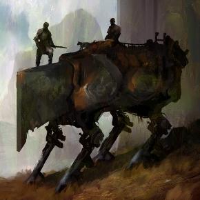 the-digital-art-of-eren-arik-29