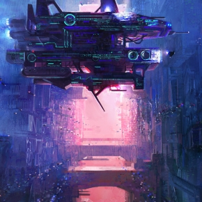 the-scifi-art-of-eric-pfeiffer-11