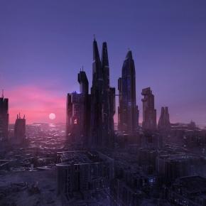 the-scifi-art-of-eric-pfeiffer-14