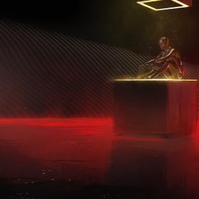 the-scifi-art-of-eric-pfeiffer-15