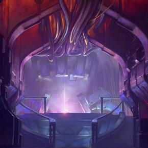 the-scifi-art-of-eric-pfeiffer-5