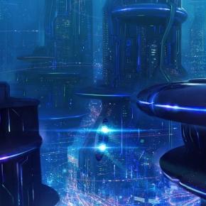 the-scifi-art-of-eric-pfeiffer-6