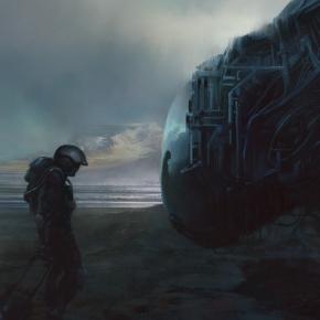 the-scifi-art-of-eric-pfeiffer-8