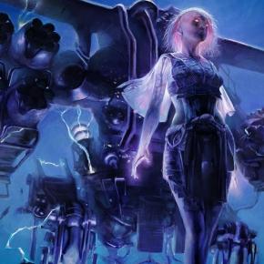 the-scifi-art-of-eric-pfeiffer