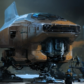 the-scifi-art-of-eric-gagnon-03
