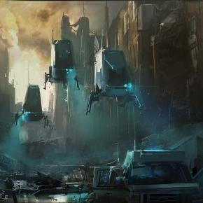 the-scifi-art-of-eric-gagnon-04