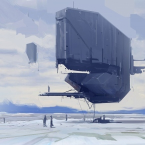 the-scifi-art-of-eric-gagnon-05