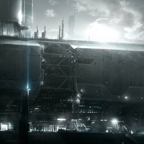 the-scifi-art-of-eric-gagnon-09