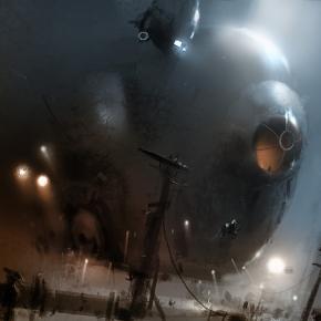 the-scifi-art-of-eric-gagnon-17