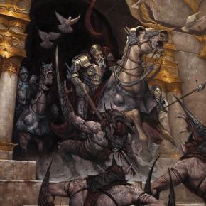 erik-gist-fantasy-illustrator-6