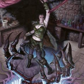 erik-gist-fantasy-illustrator-8
