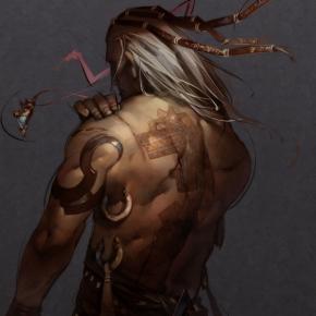 evan-lee-artist-portfolio