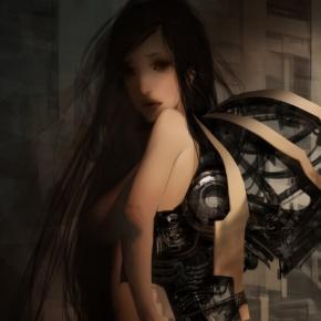 evan-lee-fantasy-digital-artist