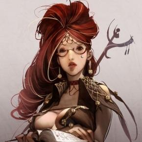 evan-lee-fantasy-themed-artist