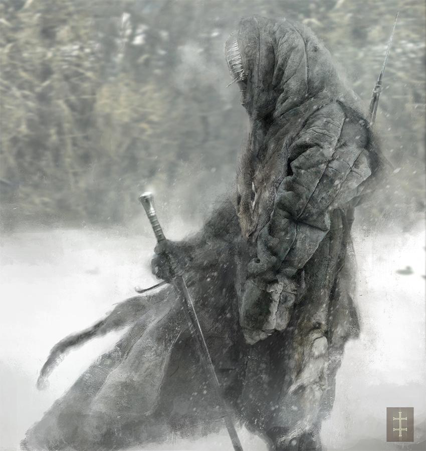 eve-ventrue-fantasy-artist-36.JPG