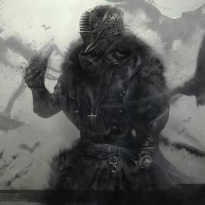 eve-ventrue-fantasy-artist (37)