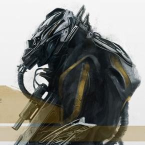 eve-ventrue-fantasy-artist (38)